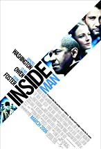 Primary image for Inside Man