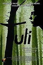 Image of Tuli