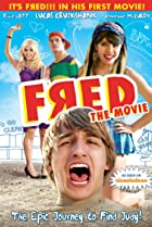 Image of Fred: The Movie