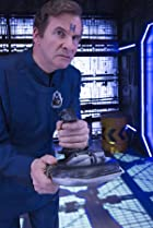 Image of Red Dwarf: Can of Worms