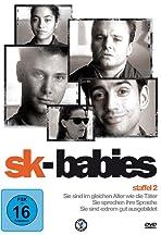 SK Babies