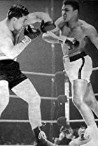 Image of The Last Round: Chuvalo vs Ali