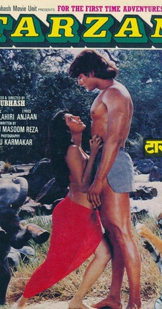 the adventure of tarzan movie instmank