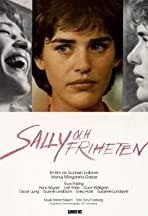 Sally and Freedom
