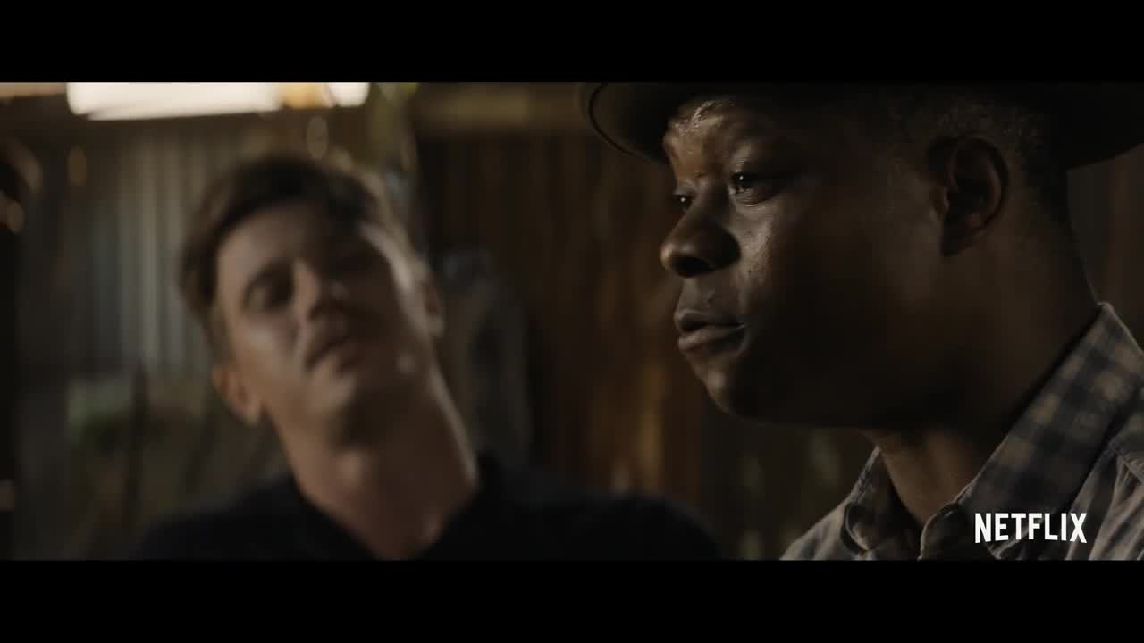 Mudbound IMDb - 17 famous movie tv scenes photographed in their real world locations