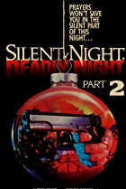 Image of Silent Night, Deadly Night 2