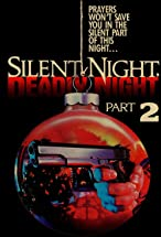 Primary image for Silent Night, Deadly Night 2