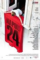 Image of Napoli 24