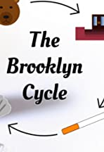 The Brooklyn Cycle