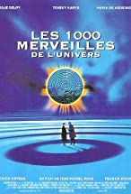 Primary image for Les mille merveilles de l'univers
