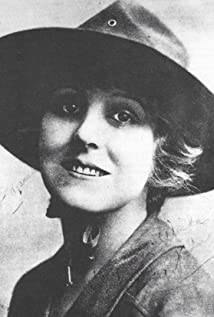 Edith Johnson Picture