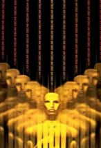 Primary image for The 68th Annual Academy Awards