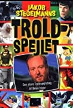 Primary image for Troldspejlet