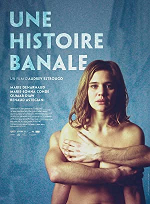 Une histoire banale (2014)