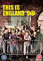 This Is England 90(1970)