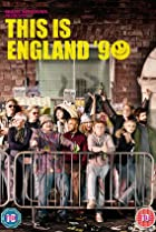 Image of This Is England '90
