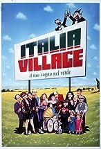 Primary image for Italia Village