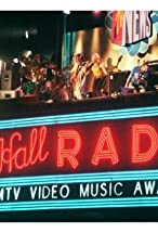 Primary image for 1996 MTV Video Music Awards