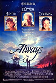 Always Poster
