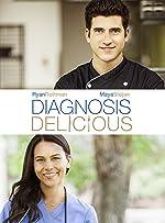 Diagnosis Delicious(2016)