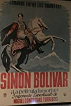 Image of The Life of Simon Bolivar