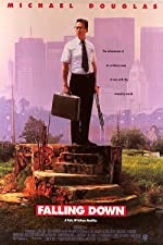 Falling Down(1993)