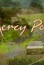 Mercy Peak