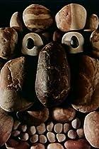 Image of Hra s kameny