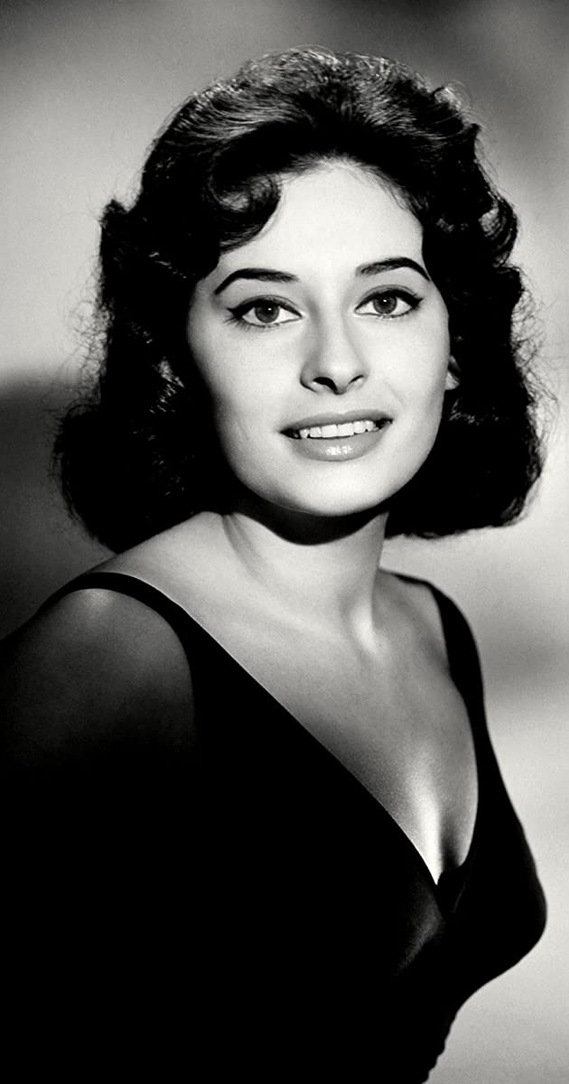 Ina balin on imdb movies tv celebs and more photo for Furniture zone grants nm