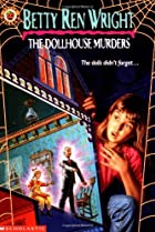 Image of The Dollhouse Murders