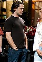 Image of Saturday Night Live: Colin Farrell/Scissor Sisters