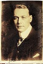 Image of Mahlon Hamilton