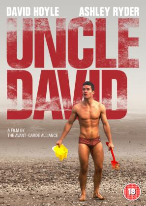 Uncle David 2010 9