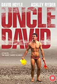 Uncle David (2010) Poster - Movie Forum, Cast, Reviews