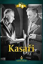 Kasari