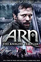 Image of Arn: The Knight Templar
