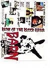 Barn of the Blood Llama