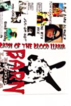 Image of Barn of the Blood Llama