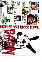 Image of Barn of the Blood Llama
