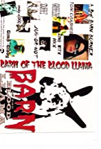 Primary image for Barn of the Blood Llama