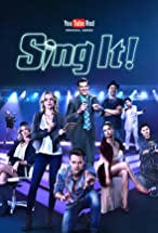 Primary image for Sing It!