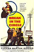 Image of Break in the Circle