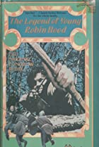 Image of Wolfshead: The Legend of Robin Hood