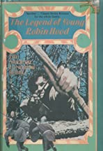 Wolfshead: The Legend of Robin Hood