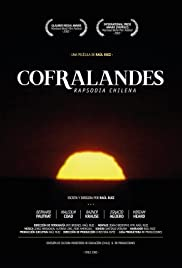 Cofralandes, Chilean Rhapsody Poster