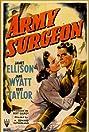 Army Surgeon