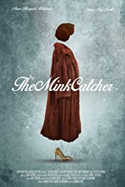 The Mink Catcher poster