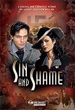 Il peccato e la vergogna