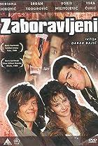 Image of Zaboravljeni