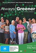 Image of Always Greener